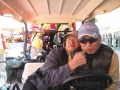 22nd-FSICA-Golf-Competition-02-062