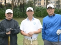 24th-FSICA-Golf-Competition-125