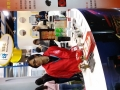education_careers_expo_2016_01
