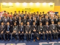 education_careers_expo_2016_07