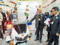 education_careers_expo_2016_08