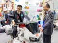 education_careers_expo_2016_09