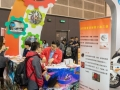 education_careers_expo_2016_12