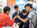 education_careers_expo_2016_13