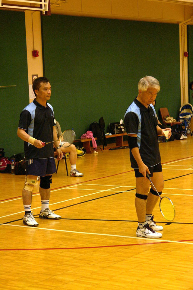 wylams_mens_double_2007a