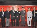 fire_safety_workshop_2011-09-017