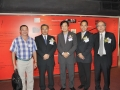 fire_safety_workshop_2011-09-022