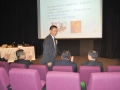 fire_safety_workshop_2011-09-044