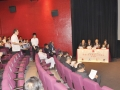 fire_safety_workshop_2011-09-122