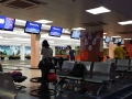 FSICA-Bun-Kee-Bowling-Competition-2014-001