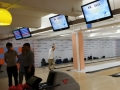 FSICA-Bun-Kee-Bowling-Competition-2014-008