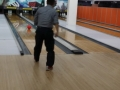 FSICA-Bun-Kee-Bowling-Competition-2014-009