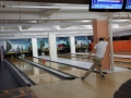 FSICA-Bun-Kee-Bowling-Competition-2014-010