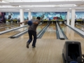 FSICA-Bun-Kee-Bowling-Competition-2014-011