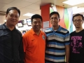 FSICA-Bun-Kee-Bowling-Competition-2014-013
