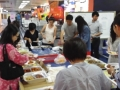 FSICA-Bun-Kee-Bowling-Competition-2014-014