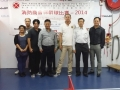 FSICA-Bun-Kee-Bowling-Competition-2014-018