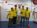 FSICA-Bun-Kee-Bowling-Competition-2014-024