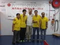 FSICA-Bun-Kee-Bowling-Competition-2014-025