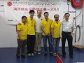FSICA-Bun-Kee-Bowling-Competition-2014-026