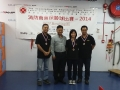 FSICA-Bun-Kee-Bowling-Competition-2014-028