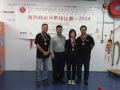 FSICA-Bun-Kee-Bowling-Competition-2014-029