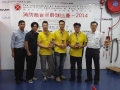 FSICA-Bun-Kee-Bowling-Competition-2014-032