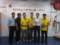 FSICA-Bun-Kee-Bowling-Competition-2014-033