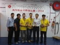 FSICA-Bun-Kee-Bowling-Competition-2014-034