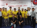 FSICA-Bun-Kee-Bowling-Competition-2014-035