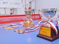 FSICA-Bun-Kee-Bowling-Competition-2014-040
