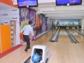 FSICA-Bun-Kee-Bowling-Competition-2014-042