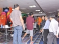 FSICA-Bun-Kee-Bowling-Competition-2014-043