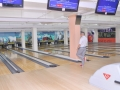 FSICA-Bun-Kee-Bowling-Competition-2014-046