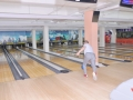 FSICA-Bun-Kee-Bowling-Competition-2014-047