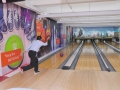 FSICA-Bun-Kee-Bowling-Competition-2014-048