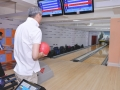 FSICA-Bun-Kee-Bowling-Competition-2014-051
