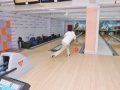 FSICA-Bun-Kee-Bowling-Competition-2014-052