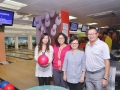 FSICA-Bun-Kee-Bowling-Competition-2014-054
