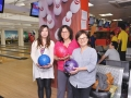 FSICA-Bun-Kee-Bowling-Competition-2014-055