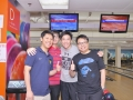 FSICA-Bun-Kee-Bowling-Competition-2014-056