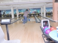 FSICA-Bun-Kee-Bowling-Competition-2014-062