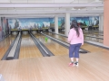 FSICA-Bun-Kee-Bowling-Competition-2014-063