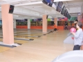 FSICA-Bun-Kee-Bowling-Competition-2014-064
