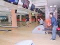 FSICA-Bun-Kee-Bowling-Competition-2014-065