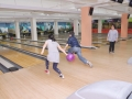 FSICA-Bun-Kee-Bowling-Competition-2014-066