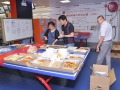 FSICA-Bun-Kee-Bowling-Competition-2014-070