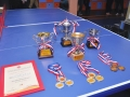 FSICA-Bun-Kee-Bowling-Competition-2014-072