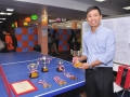FSICA-Bun-Kee-Bowling-Competition-2014-074