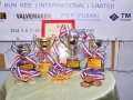 FSICA-Bun-Kee-Bowling-Competition-2014-077